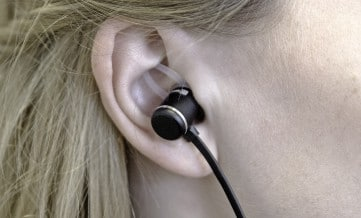 Photo of beyerdynamic Byron BTA Review: Could In-Ears Be Even Better?