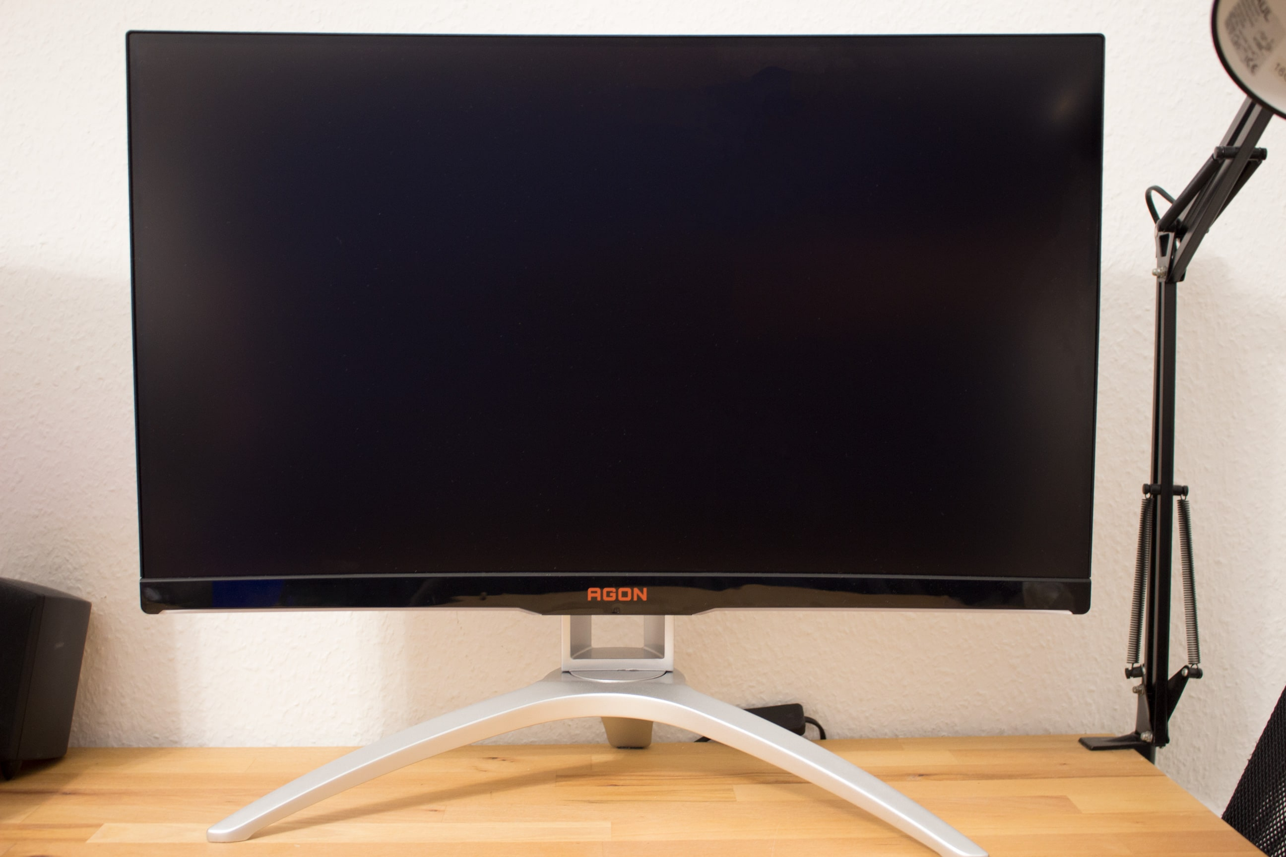Photo of AOC Agon AG272FCX Review: 27 Inch Gaming Monitor