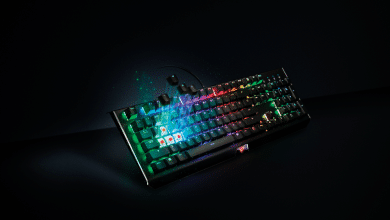 Photo of Trust GXT 890 Cada Gaming Keyboard Review