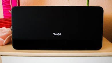 Photo of Teufel Boomster Review: The Riot Maker for on the Road