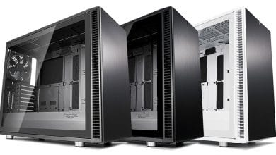 Photo of Fractal Design Define S2 Review: The Ideal Case for Every PC?