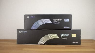Photo of Review: Lian Li Strimer 24-Pin and 8-Pin RGB Cable