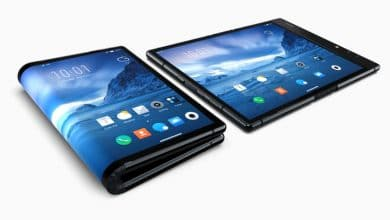 Photo of Royole FlexPai – Foldable Smartphone Comes Later This Year