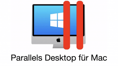 Photo of Parallels Desktop 14 For Mac OS: Virtualization Software Review