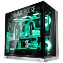 King Mod Systems der8auer Dynamic Pulse