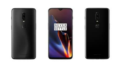 Photo of OnePlus 6T Review: Impressive Smartphone with In-Display Fingerprint Sensor