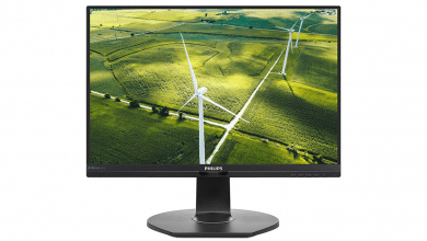Photo of Environmentally Friendly and Energy Efficient: Philips Presents 241B7QGJEB