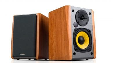 Photo of Edifier R1010BT Review: Bookshelf Speakers for Beginners