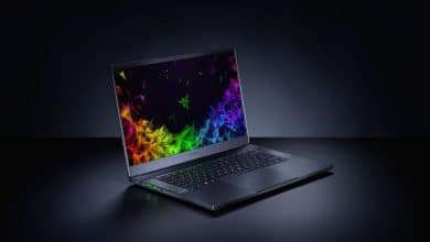 Photo of Razer: Blade Laptops Are Being Upgraded with Nvidia Graphics Cards
