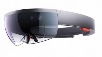 Photo of MWC 2019: Microsoft Broadcasts HoloLens 2 Release Live via Virtual Reality
