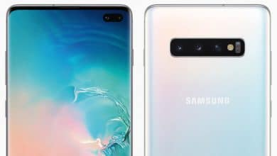 Photo of Specifications of the Samsung Galaxy S10, S10+ and S10e leaked
