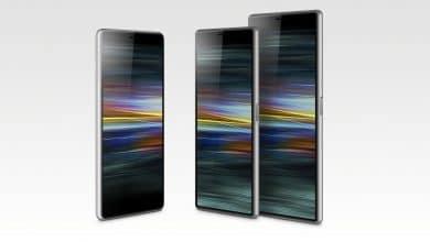 Photo of MWC 2019: Sony Xperia 10 & Xperia 10 Plus