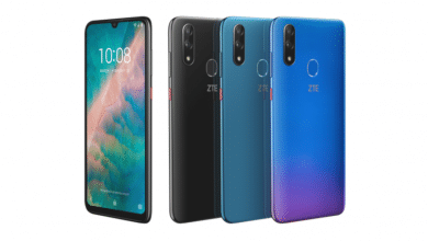 Photo of MWC 2019: ZTE Blade V10 Mid-Range Smartphone Introduced