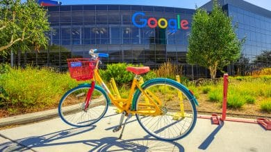 Photo of Google Will Invest 13 Billion US Dollars in the USA