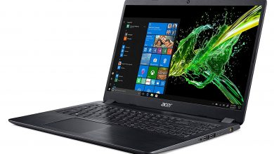 Photo of Acer Apire 5 A515-52G-53PU – An Affordable Allrounder?