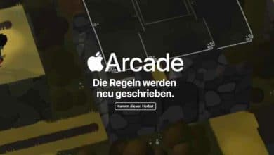Photo of Netflix for Games – Apple Arcade Introduced
