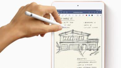Photo of Apple Updates iPad Mini and iPad Air