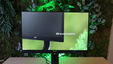 Photo of Philips Launches Monitor 241B7QGJEB