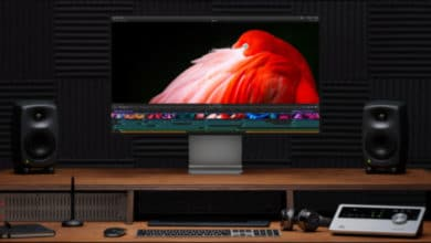 Photo of Apple Pro Display XDR Introduced with 1600 cd/m² Brightness and 6k Resolution