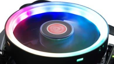 Photo of Raijintek Juno Pro RBW – RGB Lighting at a Top Price