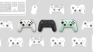 Photo of Cloud Gaming: Google Stadia Subscription Costs $10 per Month