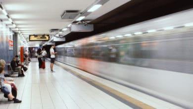 Photo of Google Maps Provides Comprehensive Information on Public Transport
