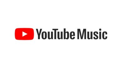 Photo of YouTube Music Now Allows Up To 500 Offline Downloads