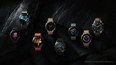 Photo of Huawei Watch GT 2: New Smart Watch Presented