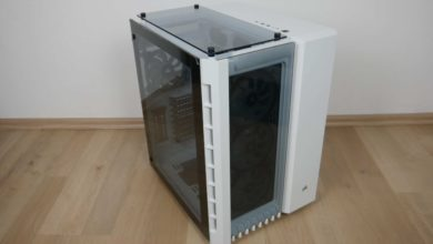 Photo of What's Really Going In? The Corsair Crystal Series 680X RGB Case Reviewed