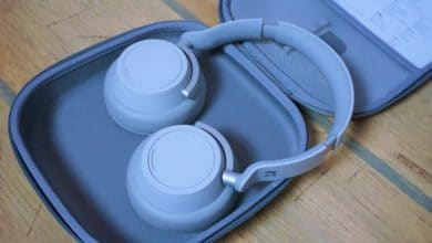 Photo of Surface Headphones Reviewed: Can They Keep up with Bose and Sony?