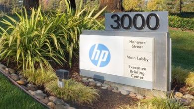 Photo of Xerox Wants to Buy HP for $33 Billion
