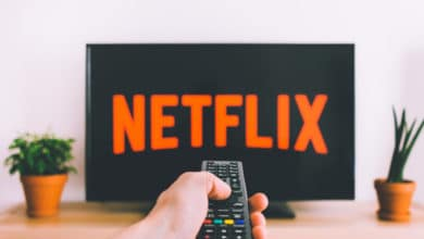 Photo of Netflix Support to be Cancelled on Older Devices as of December