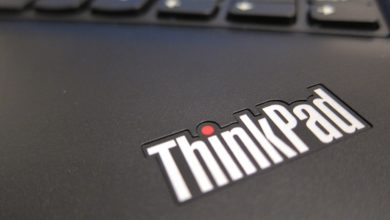 Photo of ThinkPad X1: New Generation of Popular Series Brings Minor Improvements