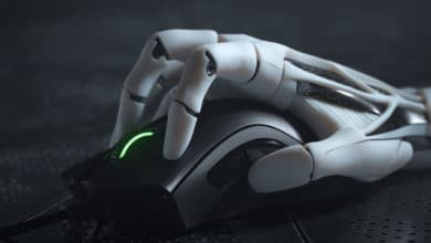 Photo of Razer DeathAdder V2 and Basilisk V2 – Classics get new technology