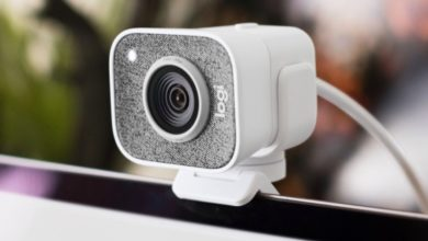Photo of Logitech launches new StreamCam