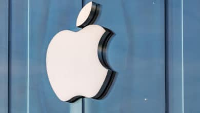 Photo of Court decision: Apple does not have to pay a fine of 13 billion euros