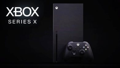 Photo of Xbox Series X: New hardware details