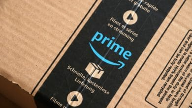 Photo of Amazon and Otto drastically cut payments to affiliate partners