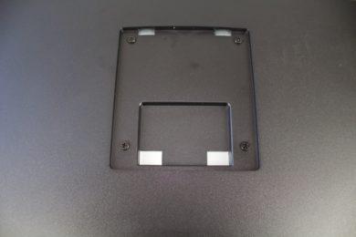 Monitorständer Anschluss