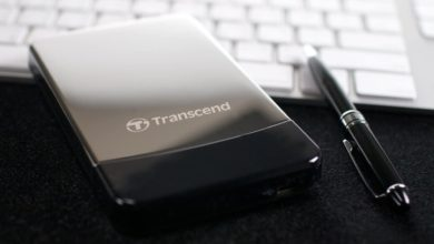 Photo of Trancend releases four new SSDs