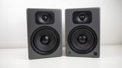 Photo of Test: Wavemaster Two Pro – strong stereo sound?