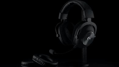 Photo of Logitech G: Pro X headset goes wireless
