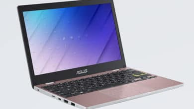 Photo of Asus VivoBook 12 & 14 entry-level notebooks from 269 Euro presented