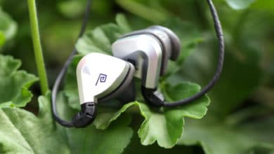 Photo of Drown Tactile Earphones – How good are the crowdfunding-in-ears?