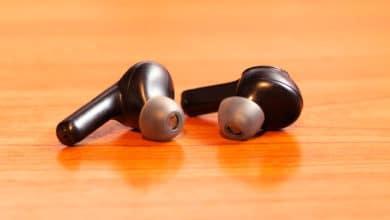 Photo of Earfun Air TWS Earbuds – Perfect In-Ears?