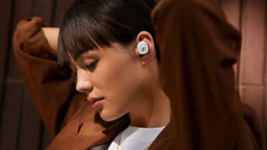 Photo of New in-ear headphones: Sennheiser CX 400BT True Wireless