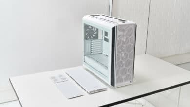 Photo of be quiet! Silent Base 802: New version comes with higher MSRP