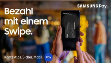 Photo of Samsung Pay comes to Germany!