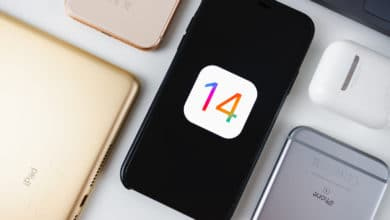 Photo of Apple iOS 14: steps for more privacy moved to 2021