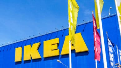 Photo of Ikea cooperates with Asus – 2021 will bring gaming furniture